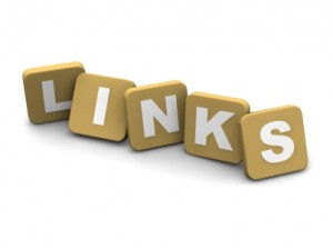 backlinks-300x223