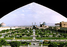 220px-Naghshe Jahan Square Isfahan modified